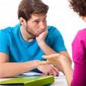 Ανίχνευση Μαθησιακών Δυσκολιών-Δυσλεξίας